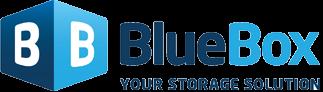 Bluebox Self Storage